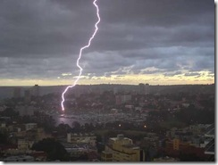 lightning_gallery__470x355