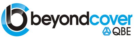 BC Logo new